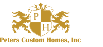 Peters Custom Homes, Inc.